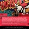 #MUJERESCONPOWER: ANDREA SALCEDO, guitarrista de flamenco (Jalisco, México)