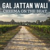 Gal Jattan Wali - Ninja, Cheema On The Beat