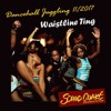 Download Waistline Ting - SoundQuake Dancehall Juggling 11-2017 Mp3