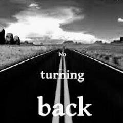No Turning Back ft. Vato, Nate B.Fly