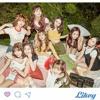 Twice   Likey (cover)