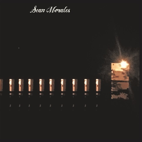 Sean Morales — Call It In