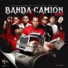 El Alfa Ft De La Ghetto Farruko Villano Sam Bryant Myers Zion & Noriel - Banda de Camion Remix