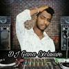 Chhat Puja DJ Gana and Sonu EXCLUSIVE 2017 Mix.mp3