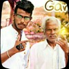 DJ Gana and Sonu exclusive Jagadham mix beat tapori.mp3