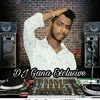 Padesave_Akhil_Dj Gana and DJ Aishu Exclusive  Mystyle mix