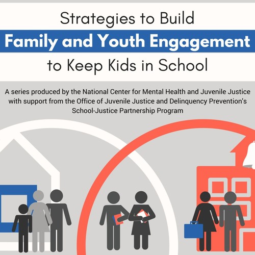 Authentic Family Engagement: It's More than a Pizza