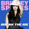 Britney Spears – Break The Ice (Nick* Sub-Zero Edit)