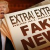 Fake news in the era of Trump - a speech to the St. Catharines Rotary Club