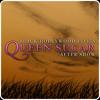 "Queen Sugar Season 2 | ""Dream Variations"" Episode 16 Review | Black Hollywood Live's Queen Sugar Aftershow"