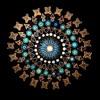 17 - 1116 Quantum Mix