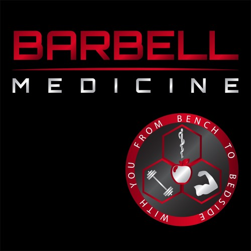 Barbell Medicine Podcast Episode 19: The Injury Podcast