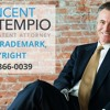 What to Do BEFORE Registering Your Patent, Trademark or Copyright | Vincent LoTempio | Part 1 of 2 | Episode #424