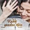 Kabhi Yaadon Mein Aao (Rough Record By AD Akash
