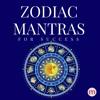 008 Scorpio - Vrishchik Rashi Beej Mantra Preview
