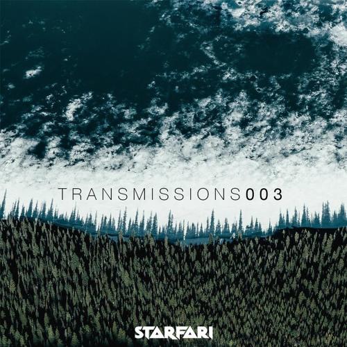 TRANSMISSIONS 003