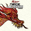 Little Dragon - Twice (Unseen Dimensions Remix) FREE DOWNLOAD!.mp3