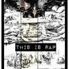This Is Rap (Prod.Thundaa)