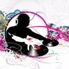 [Fama GL™] - Bintang Kehidupan Remix - Nike Ardila