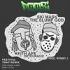 Ski Mask - Dr Eggman [doozi festival trap]