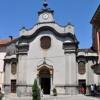 Spazio Diocesi- Visite guidate ai beni diocesani per la Festa del Tartufo