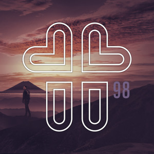 Sam Feldt - Heartfeldt Radio #98