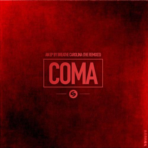 Breathe Carolina - This Again (Dropgun & Taku - Hero Remix) [OUT NOW]