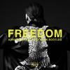 S-A ft. Pusha T - Freedom (Adrien Mezsi & Noizy Mark Bootleg) | Preview