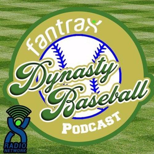 Fantrax Dynasty Baseball - New York Yankees Farm System