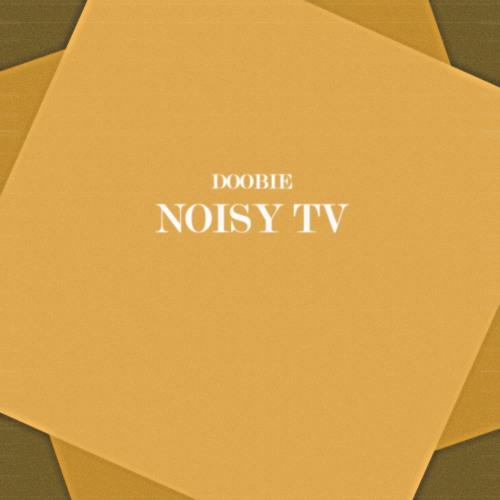 Noisy TV feat. ART