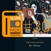 Rádio Companhia #30 - Mrs. Dalloway