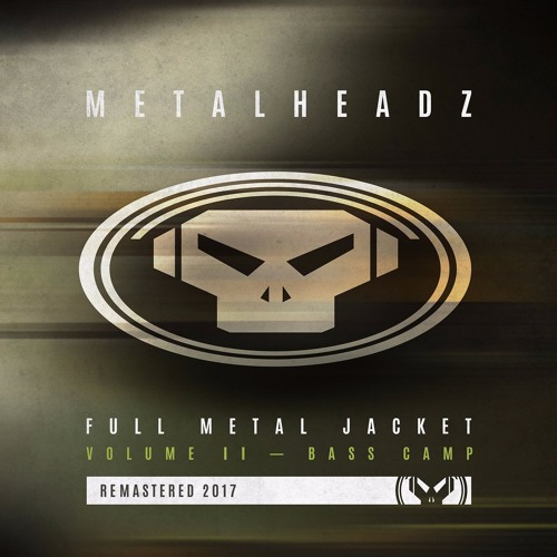 full metal jacket direct download