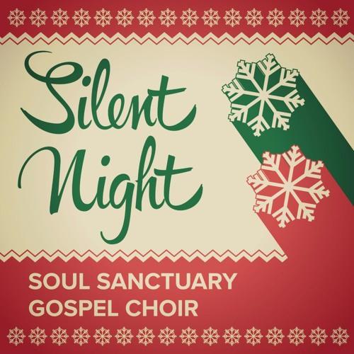 Silent Night Christmas Single 2017