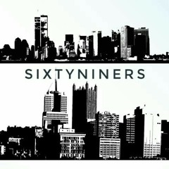 SIXTYNINERS-Fringe Buitenzorg