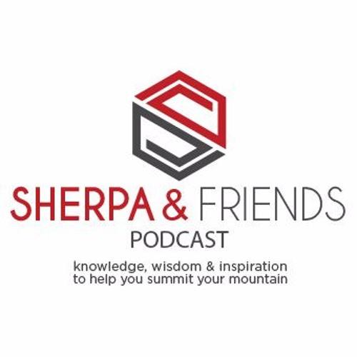 Christopher Venter Podcast 17.10.17.MP3