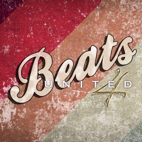 Lively Audio - Beats United 4