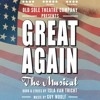 10 - Blue Collar (from Great Again: The Musical - lyrics by Isla van Tricht, music by Guy Woolf)