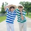 """[BTS] """"Fools"""" - RM & Jungkook"""