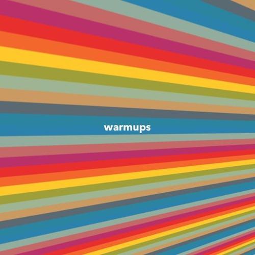 Nar - warmups