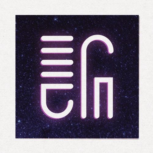 Bjārg Radio ≠ 002/11/17