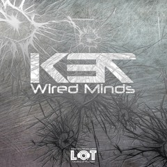 Wired Minds