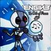 Virtual Riot - Mr Mittens Groove (Engine Remix)