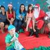 Amigos organizam campanha de Natal para crianças carentes de Irati