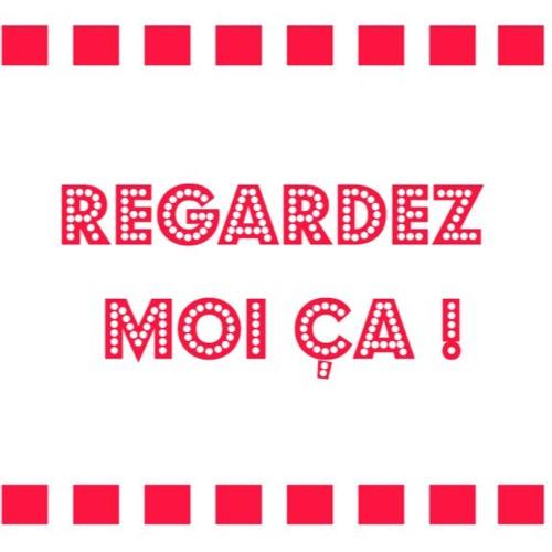 L'Actu des Blogs Ciné - Emmanuelle Sal - Regardezmoiça.com