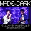 Ek Ladki Bheegi Bhagi Si - Kishore Kumar (cover) By MADE in DARK.mp3
