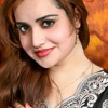 Ghazal Anjum Mashup Pashto New Songs 2018