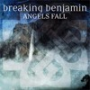 Breaking Benjamin - Angels Fall (Alternative Version)