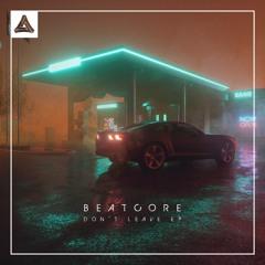Beatcore, AFF1N1TY & Corinna Jasmina - No Limits
