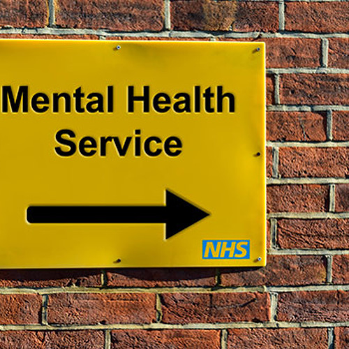 Is it time to scrap the UK's mental health act?