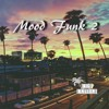 "Smooth G-funk / Modern Funk Beat "" Mood Funk 2"" (Hip Hop / Rap Instrumental)"